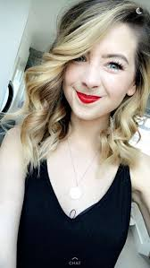 139 best zoë sugg youtubers images on pinterest youtubers