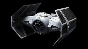 tie advanced x1 ambient noise 12 hours youtube