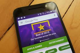 coolest android apps the best android apps of 2015 greenbot