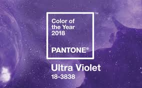violet purple 10 ways to rock pantone s 2018 color of the year ultra violet