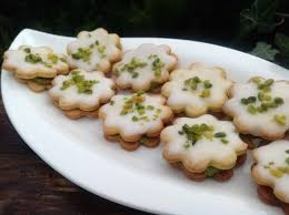 2123 best cookies kuki images on pinterest christmas biscuits