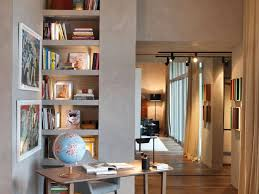 Best Inexpensive Desk Lamp Table Lamps Decoration Desk Lamp For Office Best Interior Cool