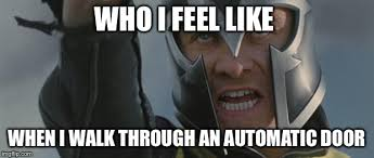 Magneto Meme - angry fassbender magneto memes imgflip