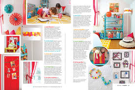 family fun kids bedroom makeover u2013 lund