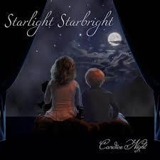 Star Light Star Bright Lyrics Starlight Starbright
