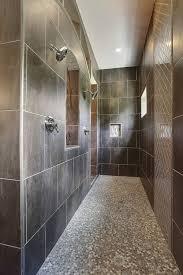 bathroom tile shower design 10 walk in shower designs to upgrade your bathroom