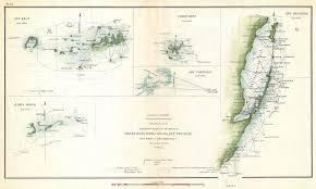 Key West Fl Map File 1853 U S Coast Survey Map Of Key Biscayne Bay Key West And
