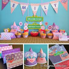 abby cadabby party supplies abby cadabby party supplies abby cadabby birthday printables