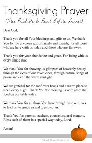 blessings poem blessings greetings and