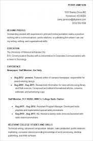 resume template for college student college resume exles musiccityspiritsandcocktail