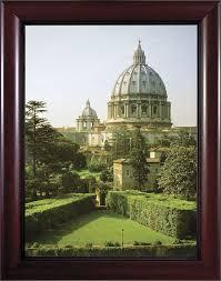catholic store online the 25 best catholic store online ideas on catholic