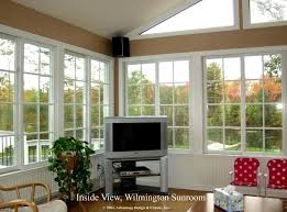 sunroom windows sunroom windows home depot dahlia s home beautiful sunroom