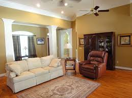 kitchen ceiling fan ideas lighting kitchen ceiling fans ideas including best for living room