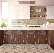 kitchen decals for backsplash charming kitchen backsplash decals photos best house designs