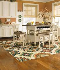 Small Area Rugs Small Area Rugs For Kitchen Diy Inspiring Kitchen Area Rug Ideas