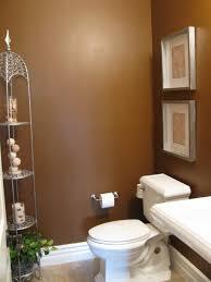 Half Bathroom Decor Ideas In Budget Small Half Bathroom Decor Ideas Info Home And