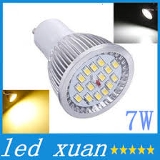 discount cheapest led lights bulbs wholesale 2017 cheapest led