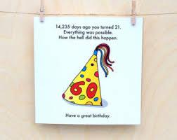 60 years birthday card 60th birthday card printable basic birthday cards 60