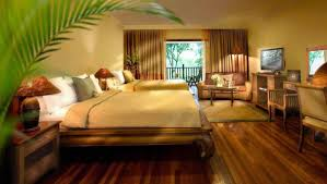 spa bedroom decorating ideas spa bedroom decorating ideas image gallery pics of with spa