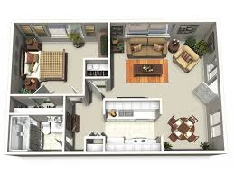 the marq floor plan apartments in sacramento the marq