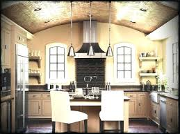minecraft kitchen ideas kitchen craft design painted kitchen cabinets in alabaster by