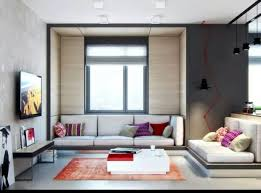 urban home interior design urban home interior design my decorative