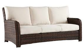 Rattan Settee South Sea Rattan Wicker Furniture Wicker Com