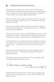 justice quotes shakespeare guide great quote