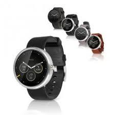 black friday deals target moto 360 2nd gen a4c deal of the day motorola moto 360 45mm sport smartwatch body