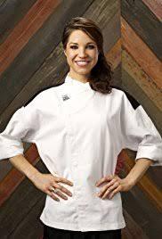 Hell S Kitchen Season 8 - hell s kitchen 18 chefs compete tv episode 2015 imdb