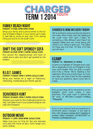25 unique youth events ideas on family
