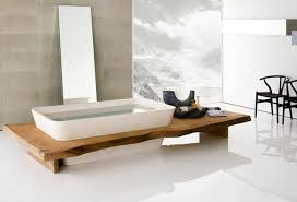 Home Interior Design Images Hd by Designer Bath Tubs With Design Ideas 22057 Fujizaki