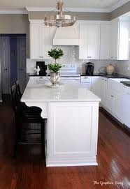 home depot lincoln ne black friday ad 2017 small subway tile in kitchen traditional with black cabinet