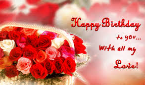 birthday wishes and greetings 2015 birthday wishes