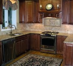 backsplashes for kitchens decoration backsplashes kitchen