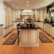 Kitchen Maid Cabinets Kitchen Maid Cabinets Luxury Kitchen Design With Grey Painted