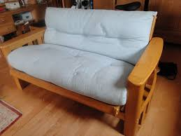 Double Sofa Bed Cheap by Great Double Futon Sofa Bed U2014 Home Design Stylinghome Design Styling