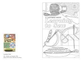 ladybird colouring books from prh children u0027s the bookseller