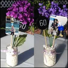 60th birthday centerpieces for tables 60th birthday centerpieces tables 2018 elegant weddings