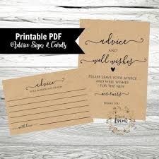 Marriage Advice Cards For Wedding 68 Best Wedding Wishing Wells U0026 Advice Cards Images On Pinterest