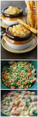 652 best images about crockpot recipes on pinterest ribs stew