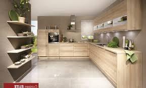 cuisine hetre clair cuisine hetre clair finest cuisine en htre portes massif lave