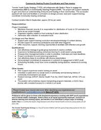 Editing Cover Letter Cover Letter For Project Coordinator Images Cover Letter Ideas