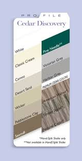 19 best siding images on pinterest exterior siding vinyl siding