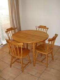 cheap kitchen table sets cheap round kitchen table sets kitchen tables and chairs view larger