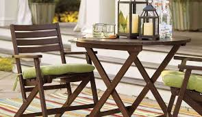 Patio High Table by Furniture Outdoor Furniture Table Exotic Outdoor Furniture Glass