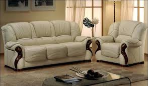 top rated leather sofas top leather sofa manufacturers leather furniture manufacturers top