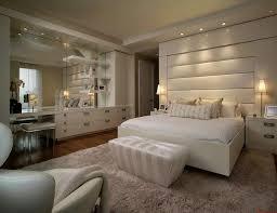 Bedroom Fun Ideas Couples Fun Bedroom Ideas For Couples Newhomesandrews Com