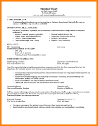 Resume How Many Years How Many Referees On A Resume Resume Ideas