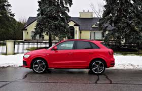 audi q3 dashboard 2018 audi q3 wonderful 2018 new 2018 audi q3 vs 2017 q5 drive